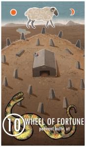 desert-wheel